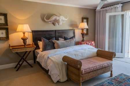 Moles Hole Exclusive Beach House Plettenberg Bay 73