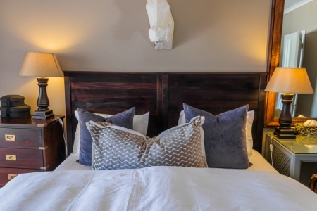 Moles Hole Exclusive Beach House Plettenberg Bay 90