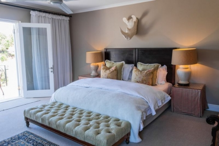 Moles Hole Exclusive Beach House Plettenberg Bay11