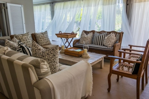 Moles Hole Exclusive Beach House Plettenberg Bay52