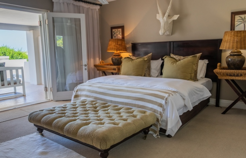 Moles Hole Exclusive Beach House Plettenberg Bay 84