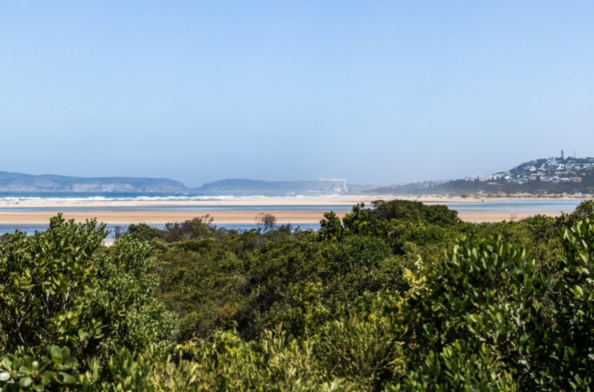 Moles Hole Exclusive Beach House Plettenberg Bay 8